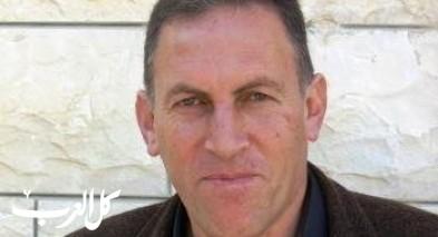 رحيل الاديب الفلسطيني خيري منصور/بقلم: شاكر فريد حسن