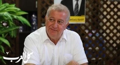الحملة الانتخابية للمرشح وليد العفيفي: علي سلام يفقد إتزانه قولا وفعلاً ويتطاول على شخصيات محترمة