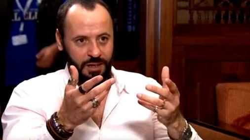 العفيفي يستنكر منع النصراوي سليمان من دخول مصر