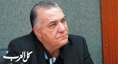 ناصرتي: علي سلام لم ينسحب من المنافسة على رئاسة البلدية