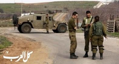 اقتحامات مواجهات عنيفة في الضفة الغربية