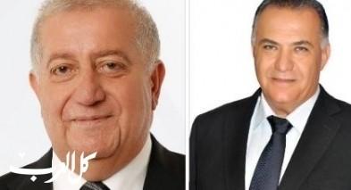 استطلاع رأي: من ستنتخب لرئاسة بلدية الناصرة؟