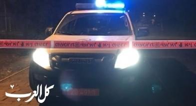 المغار: اصابة 3 شبان بجراح بعد تعرضهم للطعن