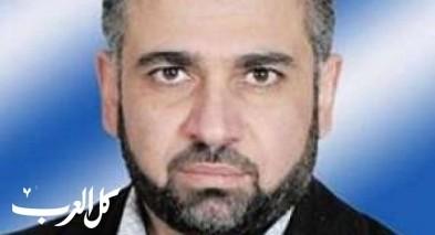 اتفاقية باريس الاقتصادية/ د. مصطفى اللداوي