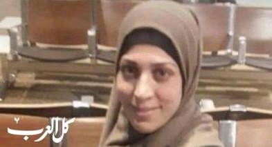 اعتقال الشاب المشتبه في قضية وفاة نهى عميرة