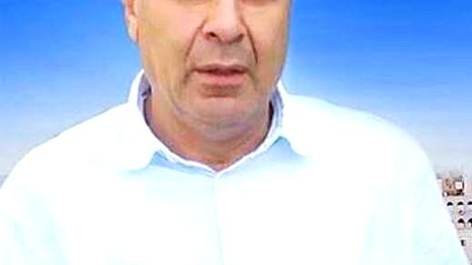 كوكب:أسامة عبد الفتاح يعلن انسحابه من منافسة الرئاسة