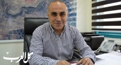 زاهر صالح المرشح الوحيد لرئاسة كوكب