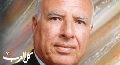 كان نتانياهو قوياً/ بقلم: د. فايز أبو شمالة