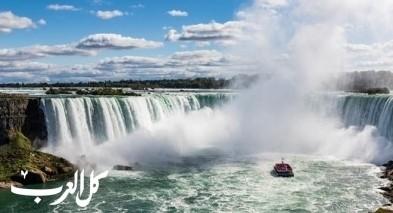 وجهات سياحية عليكم زيارتها في كندا