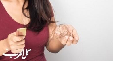 ما علاقة التدخين بتساقط الشعر؟