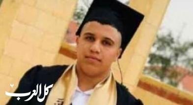 تمديد امر حظر النشر في جريمة قتل الشاب عدي ابو عمّار