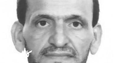 وفاة نادرعبد الفتاح مجاهد اثر تعرضه لنوبة قلبية