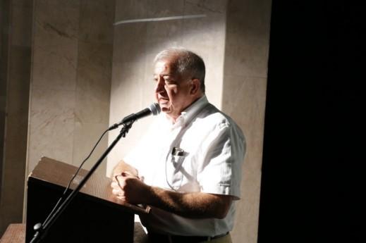 مرشح بلدية الناصرة عفيفي: للنساء دور بالتأثير السياسي