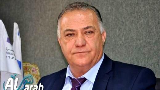 بلدية الناصرة تصادق على الميزانية وملفات هندسية