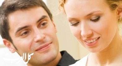 تناوُل 9 ملاعق زيت يُعزّز علاقتك الحميمة بالشريك!