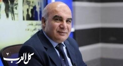 لغز التحول الاسرائيلي اتجاه غزة/ هاني العقاد