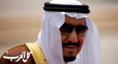 العاهل السعودي يهاتف أردوغان ويؤكد قوة العلاقة