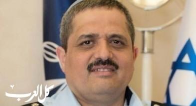 روني الشيخ يكشف قيام الحكومة بتقليص 400 مليون شيكل