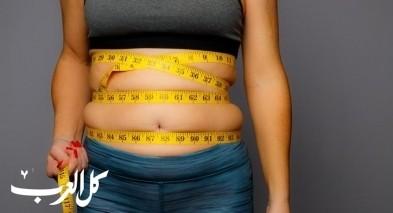 إليكم 6 عادات صباحية تسبب زيادة الوزن
