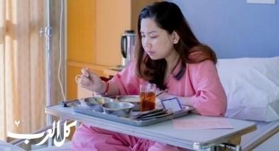تعالجي بالطعام لمنع عودة سرطان الثدي