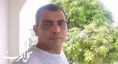 طمرة: الشاب مهيب محمد غريب حمدوني في ذمة الله