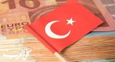 تركيا: الانتعاش السياحي أكبر من المعتاد