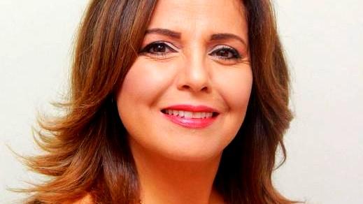 سوسن حامد: أناشد العرب في نتسيرت عيليت للتصويت