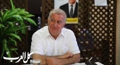 حملة عفيفي: إطلاق النار على مقر ناصرتي عمل غبي