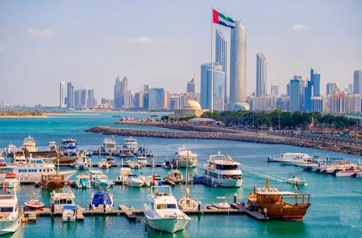 ما هي أفضل وجهة سياحية بالشرق الأوسط؟