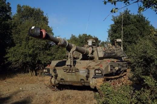 أمريكا قلقة من قواتها خلال النشاطات الإسرائيلية