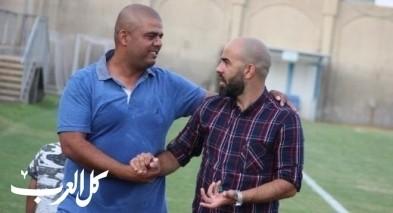 الليلة: هبوعيل اكسال يستقبل شمشون تل أبيب