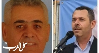 قلنسوة- كرامة ومساواة: ندعو زميرو لعدم التراجع