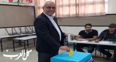 قلنسوة: 6 مرشحين للرئاسة و 14560 ناخبا