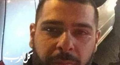 حظر نشر في جريمة قتل الشاب لؤي أبو خيط من الطيرة