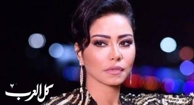 التعليق الأول لمحامي شيرين بعد أزمة ألبومها