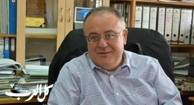 مأمون عبد الحي رئيسًا لبلدية الطيرة لدورة ثالثة