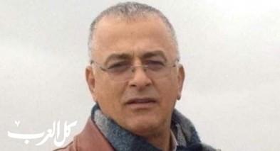 درويش رابي يفوز برئاسة مجلس جلجولية