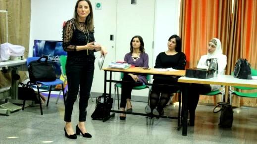 الناصرة: يوم تحضيري للمدارس الإعدادية