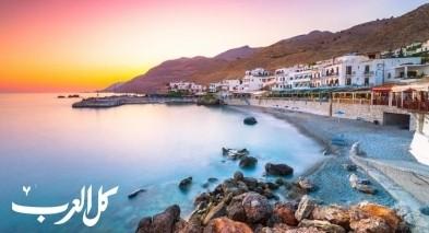 إليكم 5 وجهات سياحية ساحرة وغير مُكلفة!