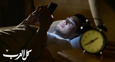 البدانة.. من أبرز سلبيات قلة النوم