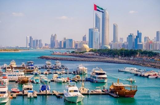 بحلول 2021: 8.5 ملايين سائح في أبو ظبي