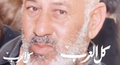 تمديد حظر النشر في مقتل جميل عراقي من الطيرة