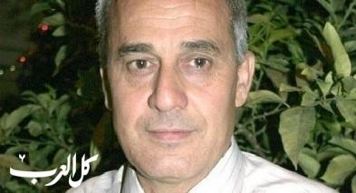 الأزمة اللبنانية إلى أين؟! معين أبو عبيد