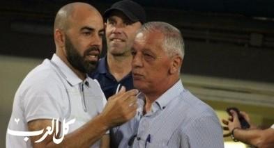 خسارة هبوعيل اكسال مباراته المؤجلة أمام بيتار تل أبيب