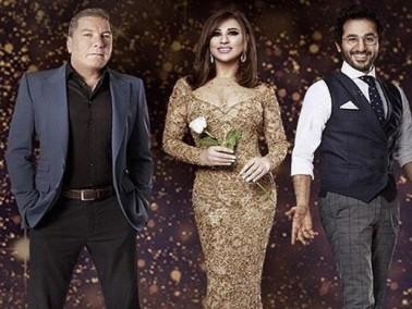 قريبًا: الموسم السادس من arabs got talent