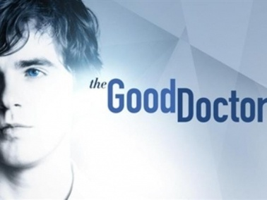 مشاهدة مسلسل The Good Doctor 2 الحلقة 6 مترجمة