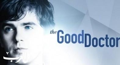 مسلسل The Good Doctor 2 الحلقة 6