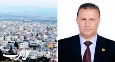 مرشح الرئاسة في كفرمندا: نحتكم الى المسار القضائي