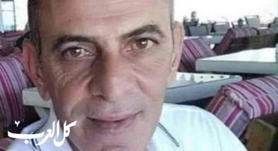 عائلة أبو عصبة من حلحول نفت الإشاعات