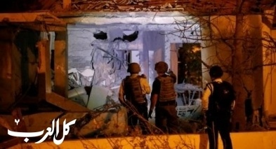 مصادر فلسطينية تؤكد التوصل الى اتفاق وقف اطلاق النار